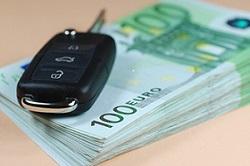 paiement-liquide-voiture-occasion