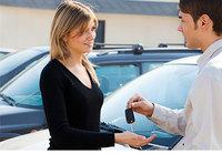 achat voiture avec reprise