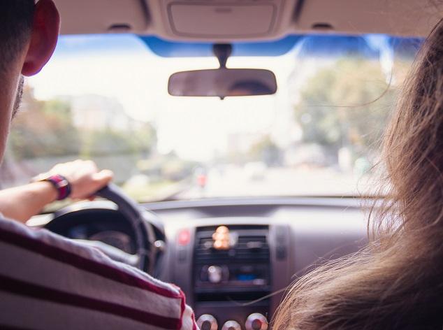 assurer voiture sans permis