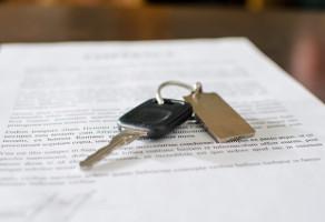 vendre voiture leasing
