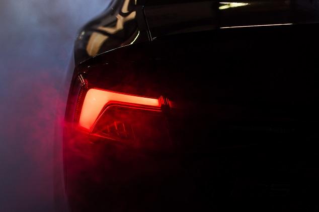 phare voiture