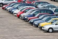 dépôt-vente voiture
