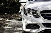 essai-routier-voiture-occasion