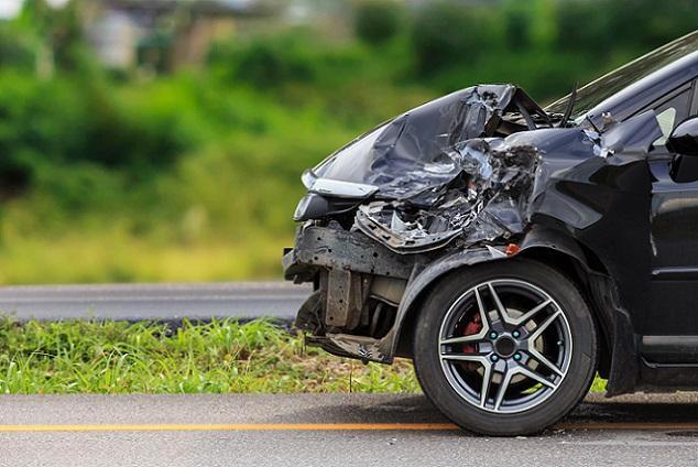 Rachat voiture casse