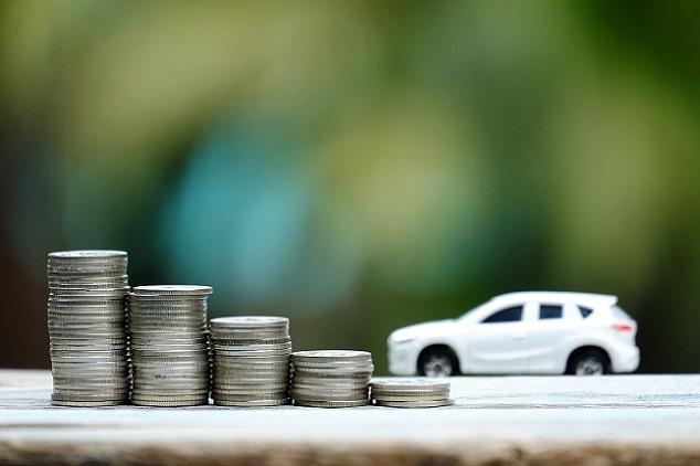 Combien vaut ma voiture : estimation auto gratuite