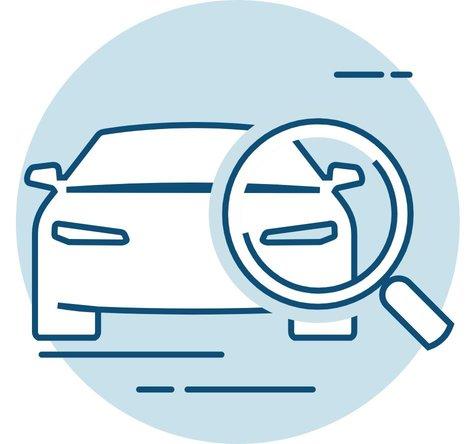 vendre voiture moteur hs