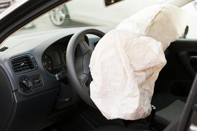 vente airbag