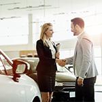 Vendre sa voiture simplement avec un expert